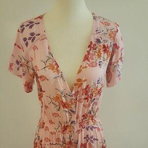 Dresses & Skirts - Beautiful, floor-length dress.